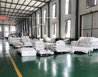 pp bag suppliers